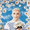 """Great Artists Steal: Gaultier and """"The Cult of Beauty"""""""