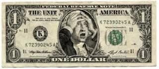 screaming_dollar.jpg