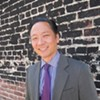 Jeff Adachi Claims Retribution, Hints He'll Sue City if Supes Withdraw His Funding