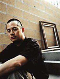 B+ - Jeff Chang, framing hip hop.