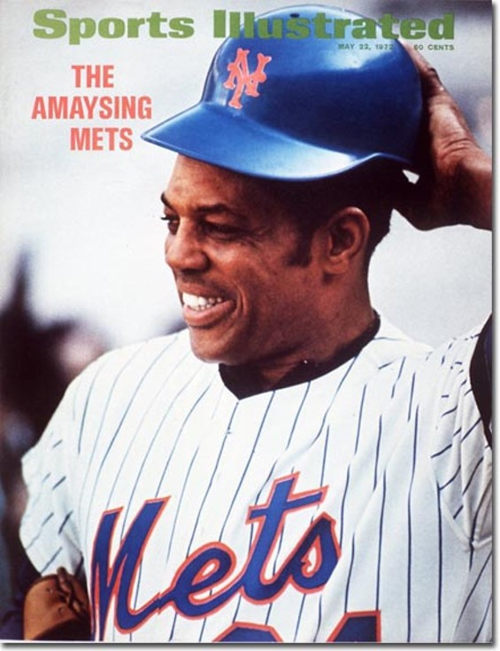 willie_mays_mets.jpg