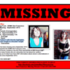 Jenna Blue: Have You Seen This Missing Woman?