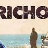 <i>Jerichow</i>