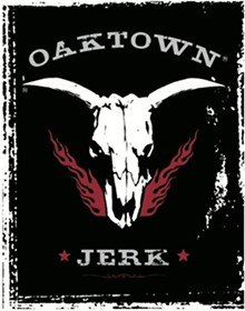 oaktown_jerk.jpg