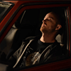 <em>Breaking Bad</em> Season 5, Episode 9: Tread Lightly