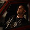 <em>Breaking Bad</em> Season 5, Episode 9: Tread Lightly