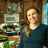 'Kitchen Table Talks' Break Down Food Politics for Activists, Wonks, and Just Plain Eaters