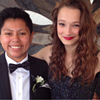 San Francisco Girl Axed From Yearbook for Wearing Tuxedo