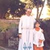 Let Him Prey: High-Ranking Jesuits Helped Keep Pedophile Priest Hidden