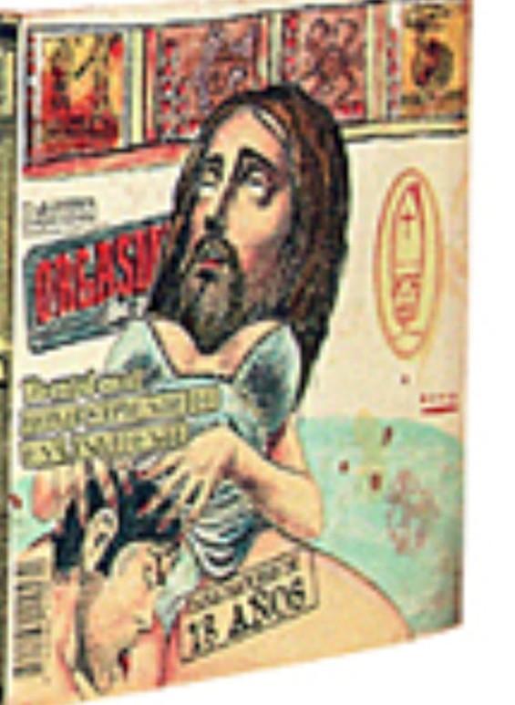 jesus_insert_from_the_romantic_cannibals_thumb_422x576.jpg