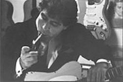 ALEXIS K. MANHEIM - Jim Campilongo.