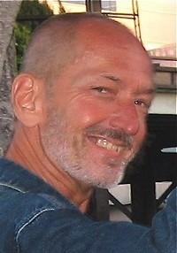 Jim Meko