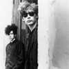The Jesus and Mary Chain Celebrate 30 Years of <i>Psychocandy</i> and Dysfunctional Brotherhood