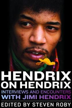 hendrix_on_hendrix.jpg