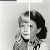 Joachim Schmid Selected Photoworks Opens Tonight! Friday 7/27