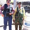 Yes, We Negotiate With Terrorists: DEA Cut Deal With Sinaloa Cartel