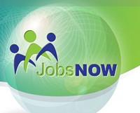 jobs_now.jpg
