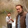 """""""Joe"""": Nicolas Cage, as You've Sort of Seen Him Before"""