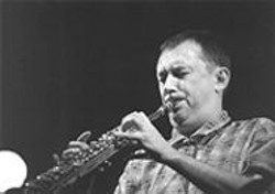 SUSAN  O'CONNOR - John Butcher takes his sax to  new levels.