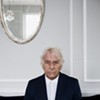 John Cale: Show Preview