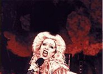 Head Over Heels for <i>Hedwig</i>