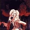 Head Over Heels for <i>Hedwig</i>