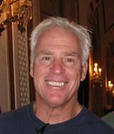 John Hanley