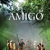 John Sayles' <em>Amigo</em> Confronts American Imperialism Past and Present