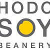 John Scharffenberger Signs on as CEO of Hodo Soy Beanery