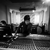 Johnny Marr on Making a Solo Album and Not Caring About His Age