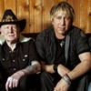 Guitar Great Johnny Winter: On the Road, Sober, and Still in Demand