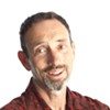 Jonathan Richman: Show Preview