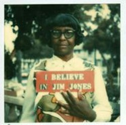 PHOTO COURTESY OF CALIFORNIA HISTORICAL SOCIETY - Jonestown: The Life and Death of Peoples Temple