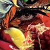 Jose Rivera's Brainpeople at Zeum Theater - Today's Calendar Pick