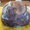 Number 6: Josey Baker's Black Pepper-Parmesan Loaf