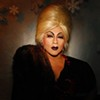 Drag Queen Royalty: San Francisco's Best Strut Their Stuff