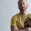 Juan MacLean on DJing with Vinyl, Why the West Coast Rules for Club Nights, and His New Album