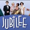 <i>Jubilee</i>