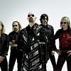 Judas Priest plods through history