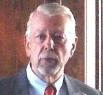 Judge Vaughn Walker