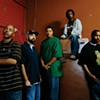 How Jurassic 5 Helped Catalyze a Hip-Hop Scene in S.F.