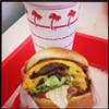 In-N-Outrage: East Coast Writer Pens Lame Takedown of California's Favorite Burger