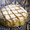 Peninsula Dining Update: A Taste of Morocco in San Mateo
