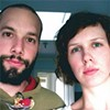 How Pomplamoose Made Me Hate Christmas, Hyundai, and Pomplamoose