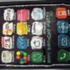 There's a Cake For That: The Six Most Fail iPhone Cakes