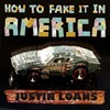 Justin Loans' <i>How To Fake It in America</i>: RnB Millionaires Rapper Drops Strong Solo EP