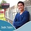 Nikhom Thephakaysone Charged in Random Murder of Justin Valdez, S.F. State Student