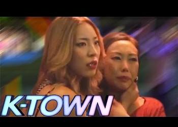 <em>K-Town</em> Season 2, Episode 6: A Budget Wedding for Young