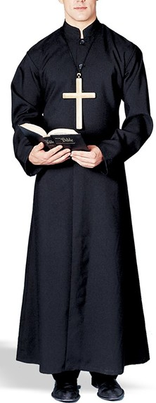 rsz_1priest_costume.jpg