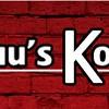 Kamau Bell Demands You Attend Jackie Kashian's $5 Komedy Show